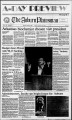 1984-04-26 The Auburn Plainsman