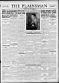 1928-12-06 The Plainsman