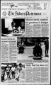 1984-04-12 The Auburn Plainsman