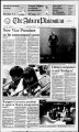 1984-04-19 The Auburn Plainsman