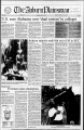 1983-07-14 The Auburn Plainsman