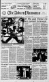 1983-12-01 The Auburn Plainsman