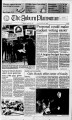 1984-01-26 The Auburn Plainsman
