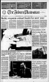 1984-02-02 The Auburn Plainsman