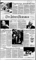 1985-02-21 The Auburn Plainsman
