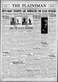 1931-03-28 The Plainsman