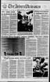 1984-10-25 The Auburn Plainsman