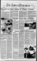 1985-04-01 The Auburn Plainsman
