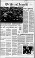 1984-10-04 The Auburn Plainsman