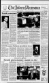 1985-05-16 The Auburn Plainsman