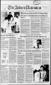 1985-02-07 The Auburn Plainsman