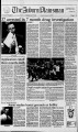 1985-04-18 The Auburn Plainsman