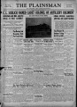 1930-09-13 The Plainsman