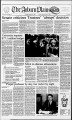 1985-01-17 The Auburn Plainsman