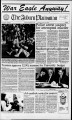 1984-12-06 The Auburn Plainsman