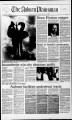 1984-07-12 The Auburn Plainsman
