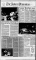 1984-10-18 The Auburn Plainsman