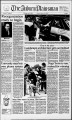 1985-04-04 The Auburn Plainsman