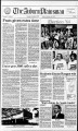 1984-11-08 The Auburn Plainsman
