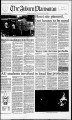 1984-06-28 The Auburn Plainsman