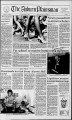 1985-05-30 The Auburn Plainsman