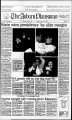1985-04-11 The Auburn Plainsman