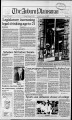1985-02-28 The Auburn Plainsman