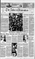 1985-10-10 The Auburn Plainsman