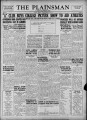 1927-02-26 The Plainsman