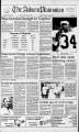 1985-11-21 The Auburn Plainsman