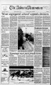 1986-01-09 The Auburn Plainsman
