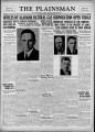 1930-12-10 The Plainsman
