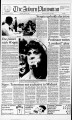 1986-04-24 The Auburn Plainsman