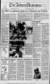 1986-02-13 The Auburn Plainsman