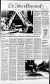 1985-08-01 The Auburn Plainsman