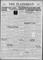 1930-12-17 The Plainsman