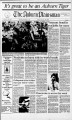 1985-12-05 The Auburn Plainsman