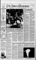 1986-05-08 The Auburn Plainsman