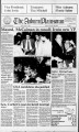1986-04-11 The Auburn Plainsman