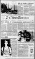 1985-07-11 The Auburn Plainsman