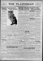 1931-02-11 The Plainsman