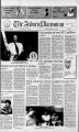 1986-07-17 The Auburn Plainsman
