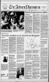 1986-06-19 The Auburn Plainsman