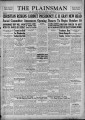 1930-09-17 The Plainsman