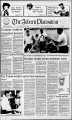 1986-08-14 The Auburn Plainsman