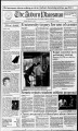 1987-02-12 The Auburn Plainsman