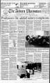 1986-10-16 The Auburn Plainsman