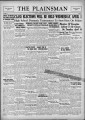 1931-03-18 The Plainsman