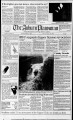 1987-02-05 The Auburn Plainsman
