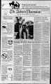 1987-03-05 The Auburn Plainsman